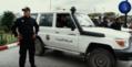 Police de secours (Tunisie)-1.png