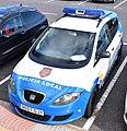 Policia local Canarias 02.jpg