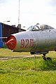 Polish Su-7B Fitter A image 1.jpg