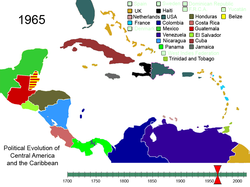 Political Evolution of Central America and the Caribbean 1965.png