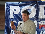 Polk County GOP Picnic 021 (6086835841).jpg