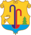 Polyana sval gerb.png