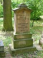 Pomník č. 080.jpg
