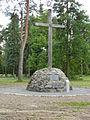 Pomnik ofiar wojny Lamsdorf.JPG