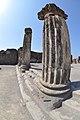 Pompeii Ruins - panoramio.jpg