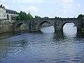 Pont-Vieux.jpg