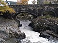 Pont-y-pair Bridge.jpg
