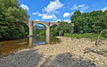 Pont de Ceps, Roquebrun, Hérault 01.jpg