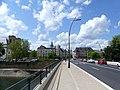 Pont des Alliés sur la Moselle à Thionville (juin 2019).JPG