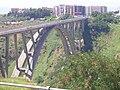 Ponte cz fc1.jpg