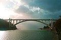 Ponte da Arrábida(2).jpg