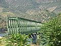 Ponte ferroviária sobre o Rio Douro.jpg