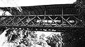 Pontes Pênsil e Ponte Coberta 08.jpg