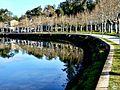 Pontevedra-Curva a la izquierda (7014217793).jpg