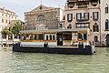 Pontile San Marcuola Venezia.jpg