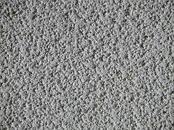 Amazon.com: Zinsser #76084 Popcorn Ceiling Patch Quart: Home