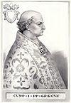Pope Conon.jpg