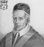 インノケンティウス12世 - ウィキペディアより引用