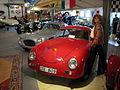Porsche 356 (7497966640).jpg
