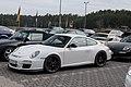 Porsche 911 (997) GT3 RS (8656123586).jpg