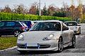 Porsche 911 GT3 - Flickr - Alexandre Prévot (5).jpg