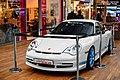 Porsche 996 GT3 RS (15409287003).jpg