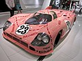 Porsche Museum- 24 Hours of Le Mans Exhibition ( Ank Kumar, Infosys Limited) 25.jpg