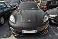 Porsche Panamera TechArt - Flickr - Alexandre Prévot.jpg
