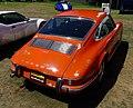 Porsche Patina (9540571597).jpg