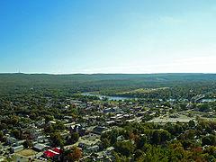 Orange County, New York - Wikipedia