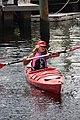 Port Kayaking Day 1 (61) (27766181566).jpg
