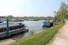 Pont De Vaux Wikipedia