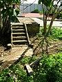 Port Vila city centre (7988949837).jpg