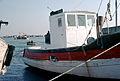 Port de La Cayenne (4).jpg