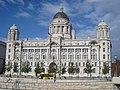 Port of Liverpool Building - panoramio.jpg