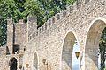 Porta D'Arci, Rieti 02.jpg
