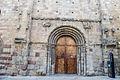 Portada de la catedral de la Seo de Urgel 2015.jpg