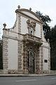Portale barocco - Ascoli Piceno.jpg