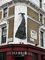 Portobello Market - Notting Hill (2947784200).jpg