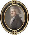 Portrait Johann Friedrich Anton Fleischmann.jpg