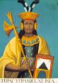 Portrait de Huayna Capac Inca.png