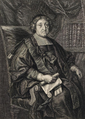 Portrait de Pierre Danet (Trouvain).png