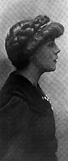 Colette Yver French writer