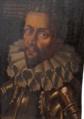 Portrait of Duke Ferdinando Gonzaga.png