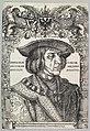 Portrait of Emperor Maximilian I MET DP822087.jpg