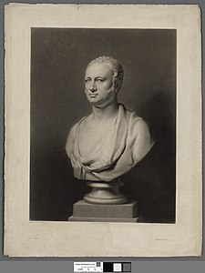 Portrait of Henry Earle (4670629).jpg