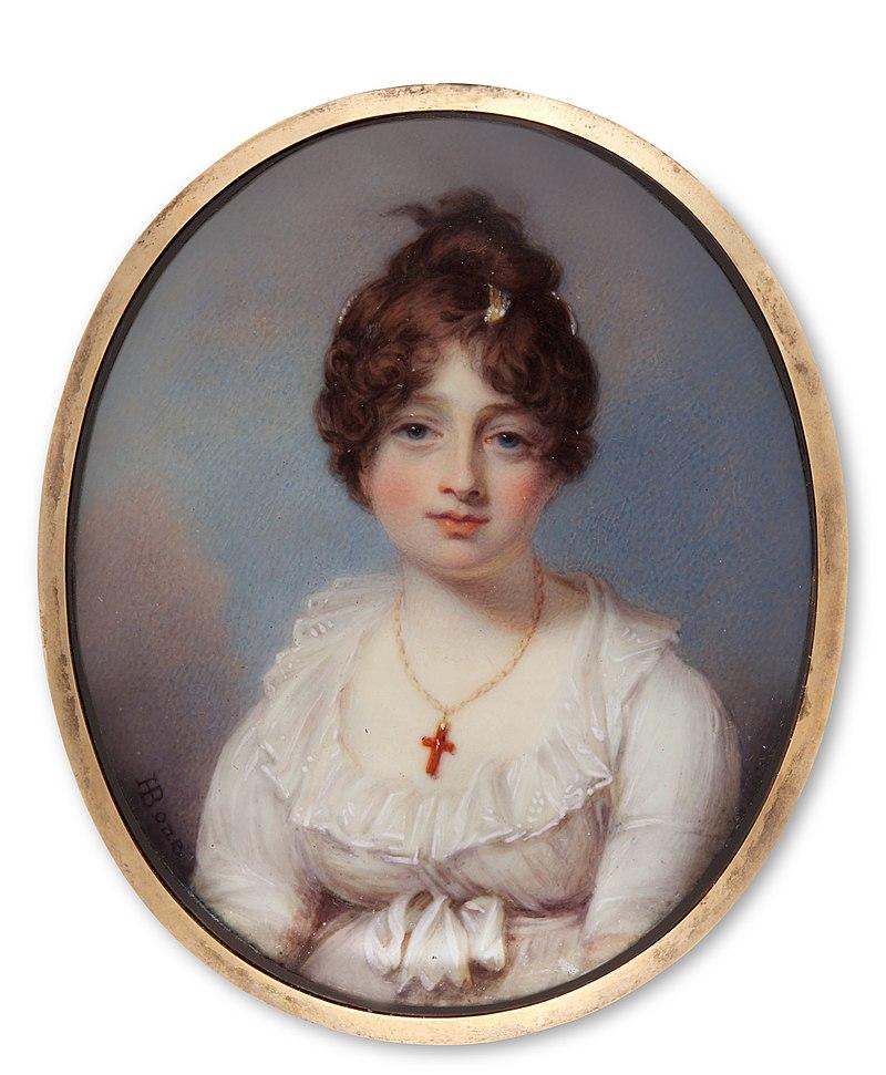 Portrait of Mrs. Smith.jpg
