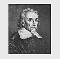 Portrait of William Harvey (1578 - 1657), surgeon Wellcome V0002604ELa.jpg