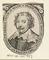 Portret van Frederik Hendrik, prins van Oranje, RP-P-OB-104.327.jpg