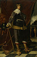 Portret van Hendrik Casimir I (1612-40), graaf van Nassau-Dietz Rijksmuseum SK-A-569.jpeg